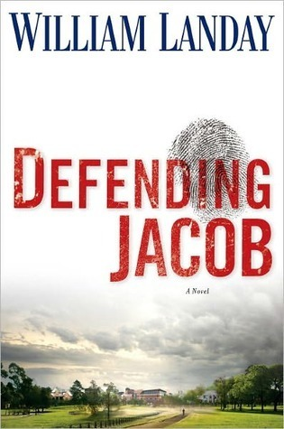 A Literary Feast -- Defending Jacob's isolation