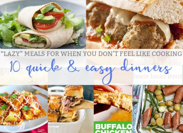 Meal Plan, grilled california chicken, cucumber soup, eggs benedict casserole, red Thai curry, asian noodle salad, butter chicken, A Literary Feast